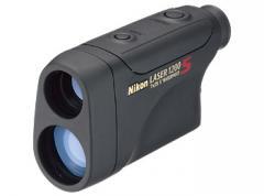 Dalmierze laserowe Laser 1200S