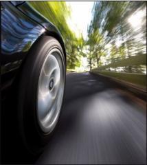 Opony do samochodów osobowych