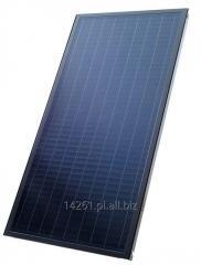 Kolektor słoneczny KS2000 TLP
