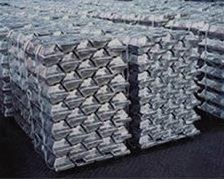 Stopy aluminium według składu określonego przez
