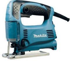 Wyrzynarka 450W 4329- PRODUCENT MAKITA- 4-