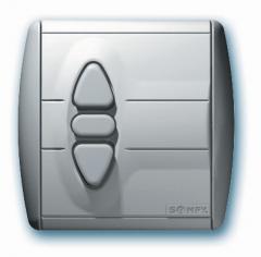 Przełącznik Inis Uno