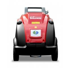 Maszyna parowa czyszcząca Optima EST 3