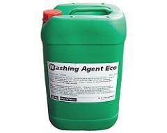 Washing Agent Eco