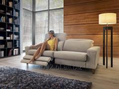 Sofa Diverso