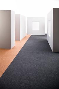 Wykładziny dywanowe Burmatex