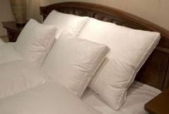 Produkty dla hoteli