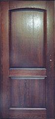 """Drzwi Antywłamaniowe kl. """"C"""" i 4EU"""
