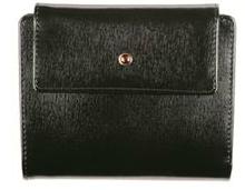 Skórzane portfele - galanteria najwyższej jakości