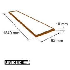 Podłogi Naturalne EXCLUSIVE *design Deska