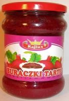 Buraczki