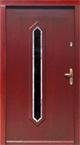 Drzwi drewnianу Vitara 1