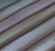 Tkaniny ubraniowe przeznaczone do produkcji