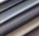 Tkaniny przeznaczone na produkcję mundurów i