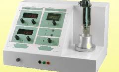 Electrolyzers