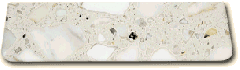 Parapety marmurowe