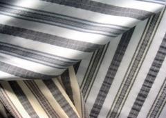 Tkaniny koszulowe i bluzkowe