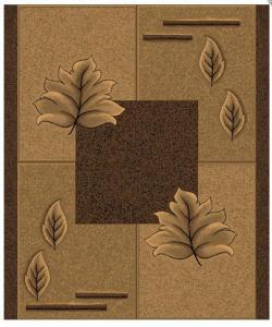 Chodnik dywanowy Carib