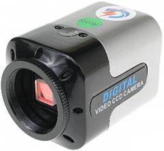 Kamery kompaktowe KAMERA VC-41B D/N (D)