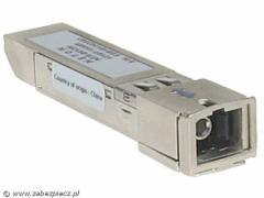 Moduł SFP MGBIC-2A-N MINI GBIC й