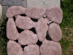 Płyta Kamień