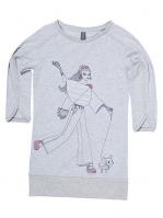 Odzież dla dziewczynek (128-164)