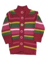 Odzież dla dziewczynek (74-122)