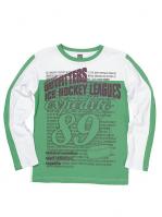 Odzież dla chłopców (128-164)