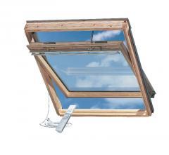 Okno dachowe VELUX - GGL 3073 M 06 78 x 118 cm