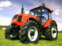 Farmer F-10244 C1 Ciągnik
