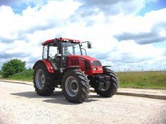 Farmer F5 Ciągnik