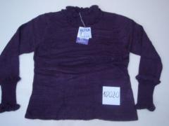 Bluzki damskie- bogaty wybór- PETER Style