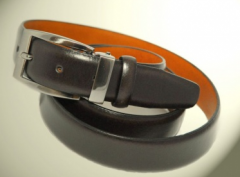 Belts for man