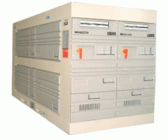 Pack Chiller PC/W