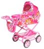 Wózek lalkowy Daria