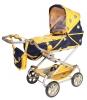Wózek lalkowy