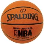 Piłka do koszykówki Spalding NBA Grip Control out
