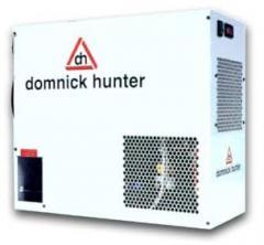 Energooszczędne osuszacze chłodnicze CRD  0,2 -