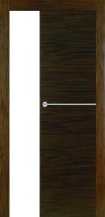 Systemy otwierania Drzwi przesuwne chowane w