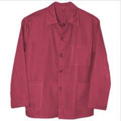 Ubranie robocze do pasa