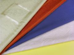 Tkaniny zasłonowe