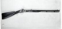 Stara broń