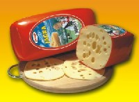 Gouda Chees