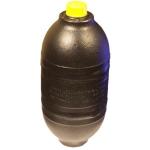 Hydroakumulatory pęcherzowe ACS