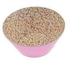 Corn for popcorn
