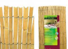 Mata osłonowa bambusowa 1x5mb