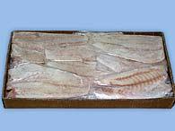 Filet z okonia nilowego