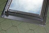 Okna OKPOL