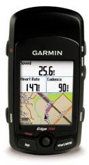 GPS nawigatory dla fitnesu