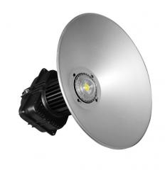 Energooszczędne oprawy LED-owe
